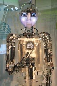 23_sl_robot.jpg