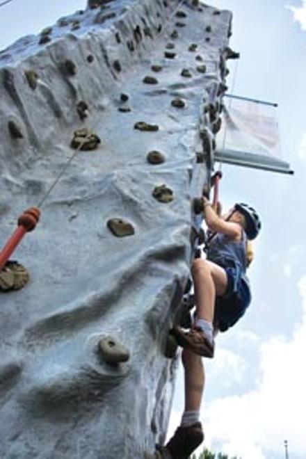 35_sl_climb.jpg