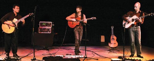 36_sl_calif_guitar_trio.jpg