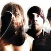 Forward-thinking local band Drugdealer releases <i>Tits</i> EP