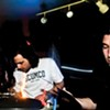 Sight Unseen updates classic drum and bass