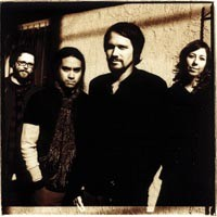 Silversun Pickups, Oct. 24