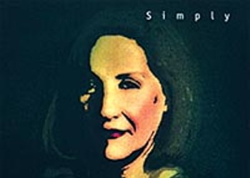 <i>Simply Kenia</i> is a strong release from the Brazilian vocalist who calls Pittsburgh home
