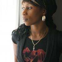 Film on Activist African Hip-Hop Artist Screens Tonight