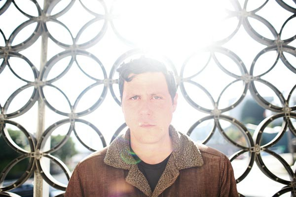 Smashing: The new Damien Jurado