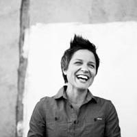 Jazz drummer Allison Miller's all-star project plays Club Café Tuesday