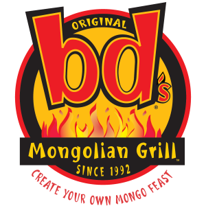 bd_mongolian_grill.png