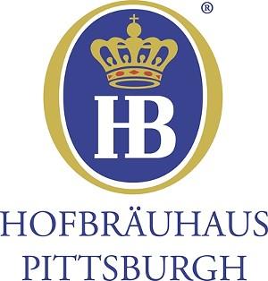 hbh_pitt_logo.jpg