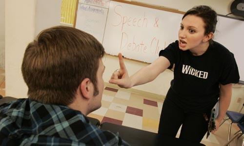 speechdebate.jpg