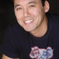 Steve Byrne, Pittsburgh's favorite native-son Asian-American standup comic, talks Playboy TV, MySpace and bikinis.