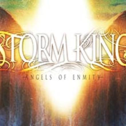 50_cd_storm_king.jpg