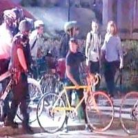 37_5cov_bike_girl.jpg