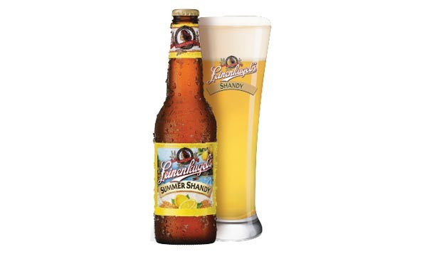 stuff-we-like-summer-shandy.jpg