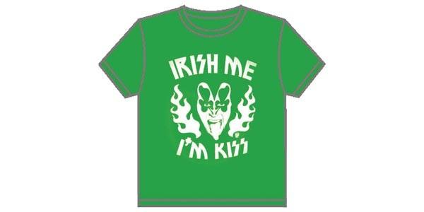 stuff-kiss-shirt-irish.jpg