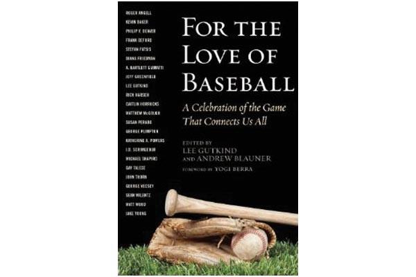 stuff-for-the-love-of-baseball-book.jpg