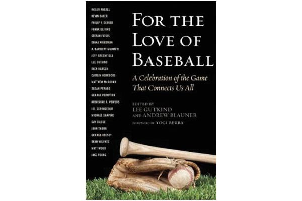 stuff-for-the-love-of-baseball-book.jpg