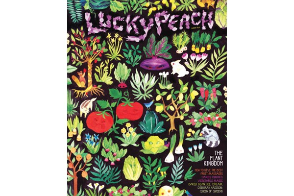 stuff-we-like-licky-peach.jpg