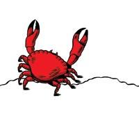 20_0007_crabcover.jpg