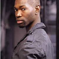 <i>Brothers Size</i> playwright Tarell Alvin McCraney is busier than ever as City Theatre stages his <i>Marcus; or The Secret of Sweet</i>.