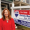 Taxing Times: Confusion around county reassessment tough on home buyers, sellers