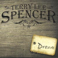 Terry Lee Spencer's debut EP is all about America, family and modern country