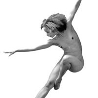 The Kelly-Strayhorn kick-starts a brand-new, multi-day dance festival.