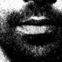 bearded_one_jpg_e4d60fd3-original.jpg