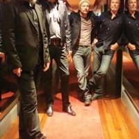 Australia's The Church celebrates 30 years with a unique retrospective tour