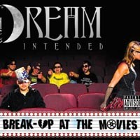 The Dream Intended releases thematic, hooky pop-punk album