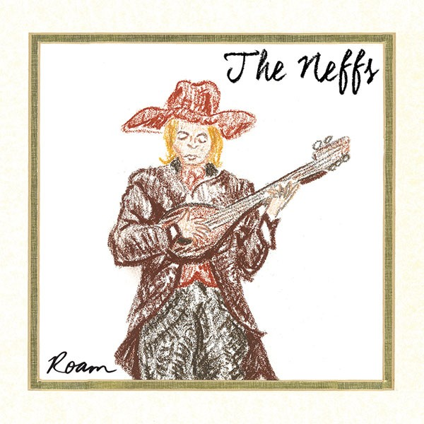 The Neffs