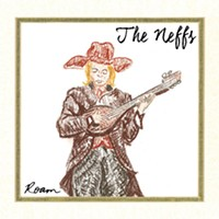 The Neffs