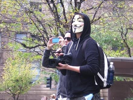occupy_007.jpg