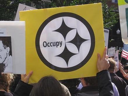 occupy_010.jpg