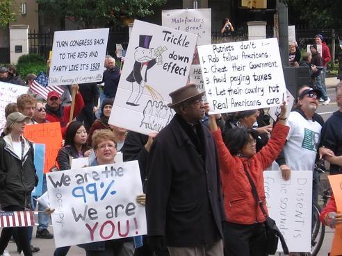 occupy_004.jpg