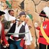 <i>The Pirates of Penzance</i>