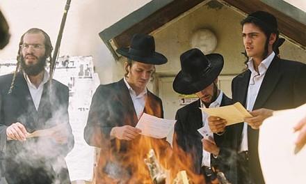 09_film1_brothers.jpg
