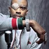 Slick Rick, Doug E. Fresh and Chubb Rock play the aptly named Ole Skool Cabaret