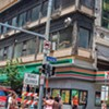 The Skinny Building: an unlikely preservation success story for an unlikely Downtown structure
