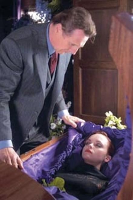 45_film1_afterlife.jpg