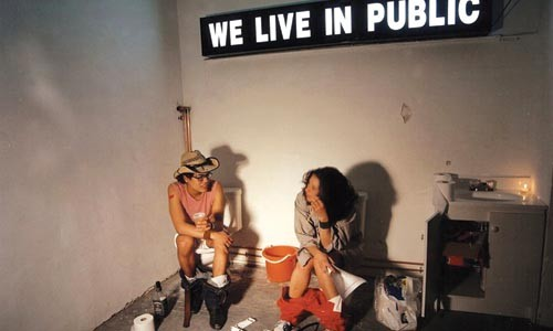 44_film1_we_live_in_public.jpg