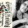 The translator of Roberto Bolaño's work returns with his latest posthumous novel.