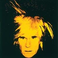 The Warhol Museum