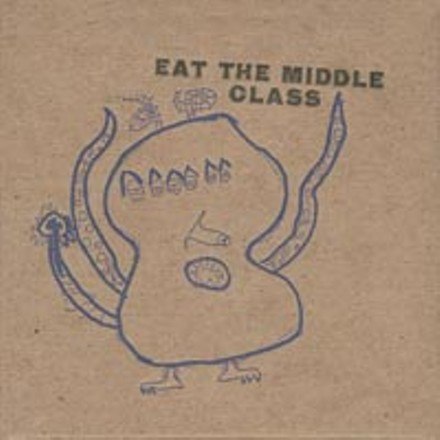 02_0000_cd2_eat_the_middle_class.jpg