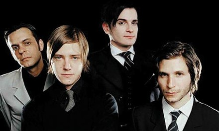 Their love to desire: Interpol
