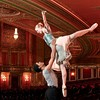 Pittsburgh Ballet Theatre gets more intimate with <i>Moments & More</i>