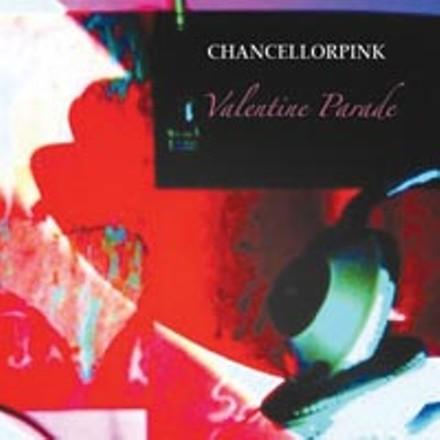 05_cd_chancellorpink.jpg