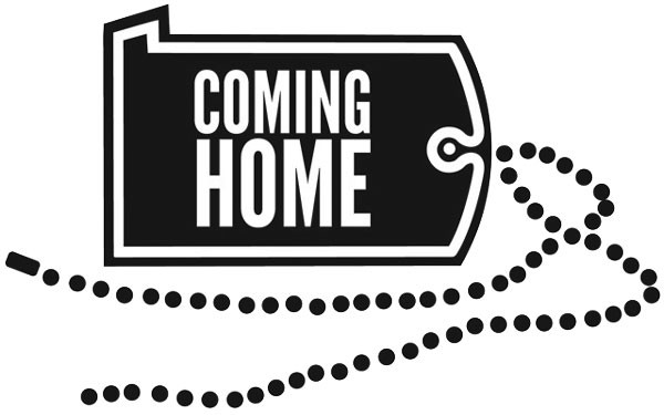 """This story is part of """"Coming Home PA,"""" a joint journalism venture in partnership with other local media outlets."""