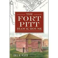 Three books on local history