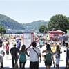 Fairs, Festivals and Special Events