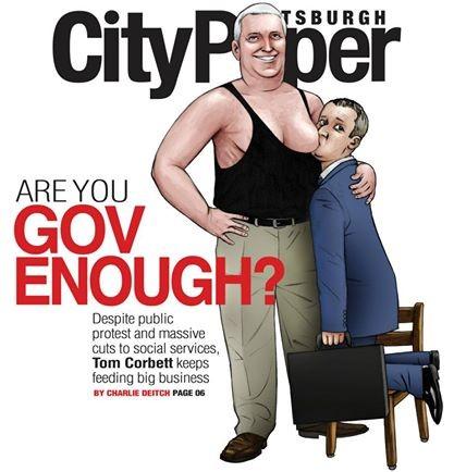 gov_enough.jpg